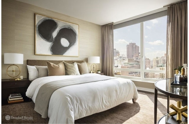 2 Bedrooms, Yorkville Rental in NYC for $7,695 - Photo 2