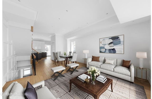 5 Bedrooms, Murray Hill Rental in NYC for $17,000 - Photo 1