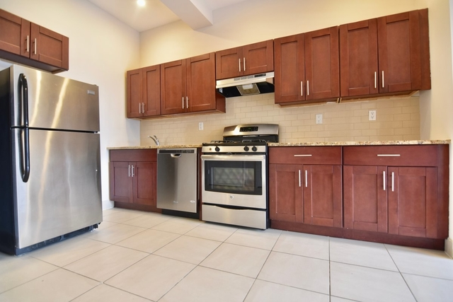 2 Bedrooms, East Harlem Rental in NYC for $2,560 - Photo 2