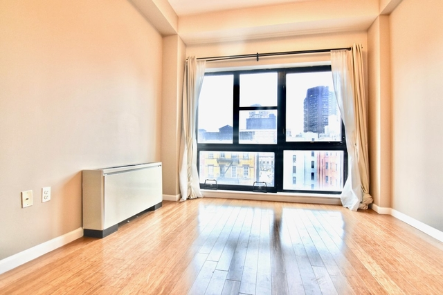 2 Bedrooms, East Harlem Rental in NYC for $2,560 - Photo 1