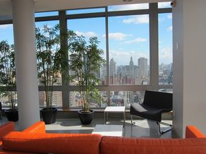 2 Bedrooms, Battery Park City Rental in NYC for $7,662 - Photo 1
