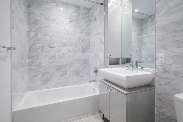 2 Bedrooms, Murray Hill Rental in NYC for $6,850 - Photo 2