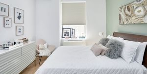 2 Bedrooms, Battery Park City Rental in NYC for $6,738 - Photo 2