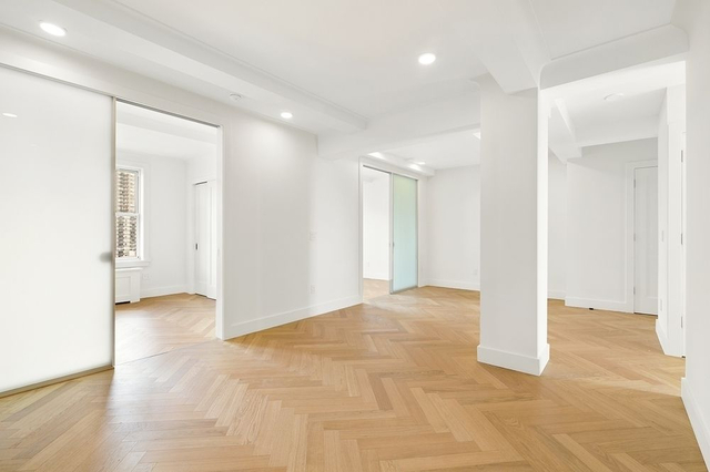 2 Bedrooms, Gramercy Park Rental in NYC for $4,460 - Photo 2