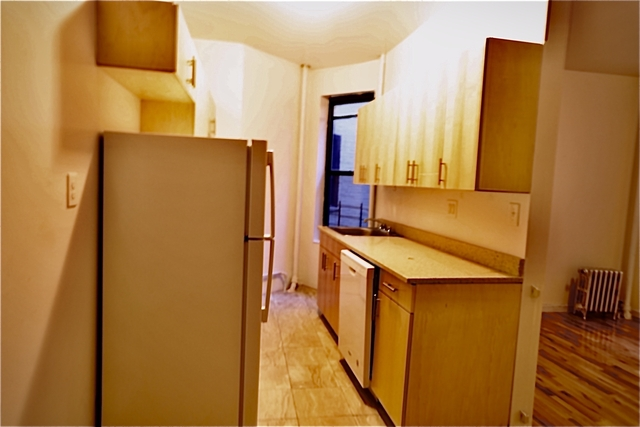 2 Bedrooms, Prospect Heights Rental in NYC for $2,550 - Photo 2