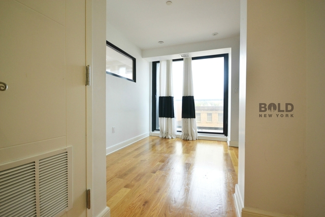 1 Bedroom, East Williamsburg Rental in NYC for $3,750 - Photo 1