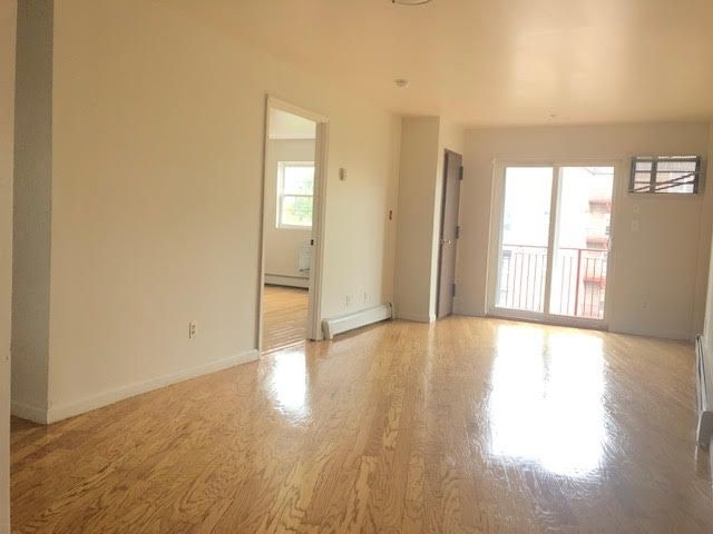 1 Bedroom, Briarwood Rental in NYC for $1,895 - Photo 1