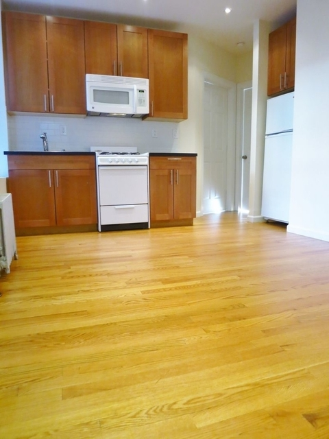 2 Bedrooms, Upper East Side Rental in NYC for $2,725 - Photo 1