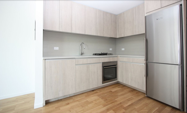 1 Bedroom, Crown Heights Rental in NYC for $2,690 - Photo 1