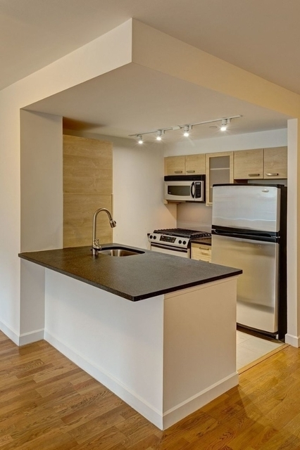 1 Bedroom, Tribeca Rental in NYC for $4,361 - Photo 2