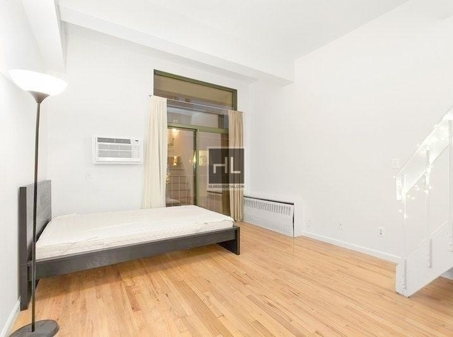 Studio, Gramercy Park Rental in NYC for $2,861 - Photo 1