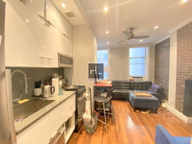 1 Bedroom, NoLita Rental in NYC for $3,216 - Photo 1