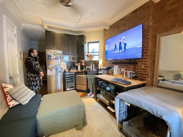 1 Bedroom, NoLita Rental in NYC for $3,485 - Photo 1