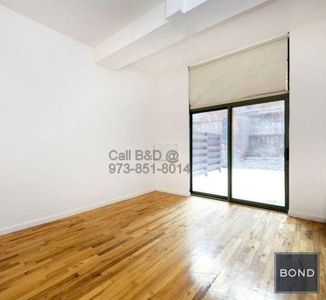 Studio, Gramercy Park Rental in NYC for $3,549 - Photo 1