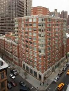 Studio, East Harlem Rental in NYC for $2,887 - Photo 1