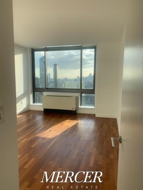 2 Bedrooms, Koreatown Rental in NYC for $6,669 - Photo 1