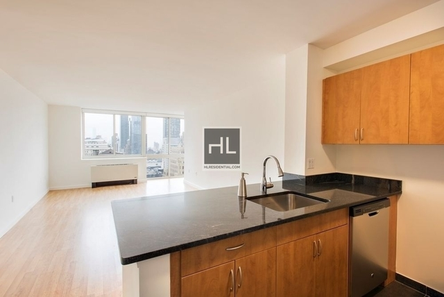 1 Bedroom, Murray Hill Rental in NYC for $3,595 - Photo 1