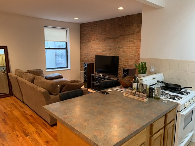 Room, East Village Rental in NYC for $2,250 - Photo 1