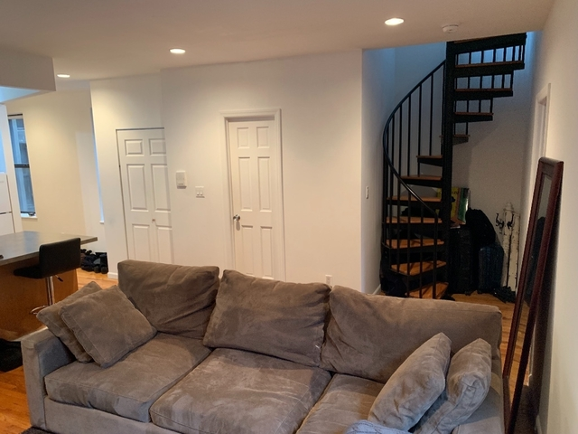 Room, East Village Rental in NYC for $2,250 - Photo 2