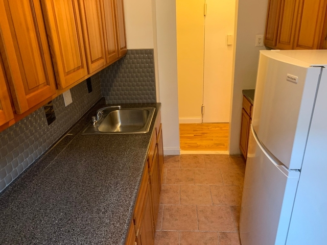 1 Bedroom, Crown Heights Rental in NYC for $1,735 - Photo 2