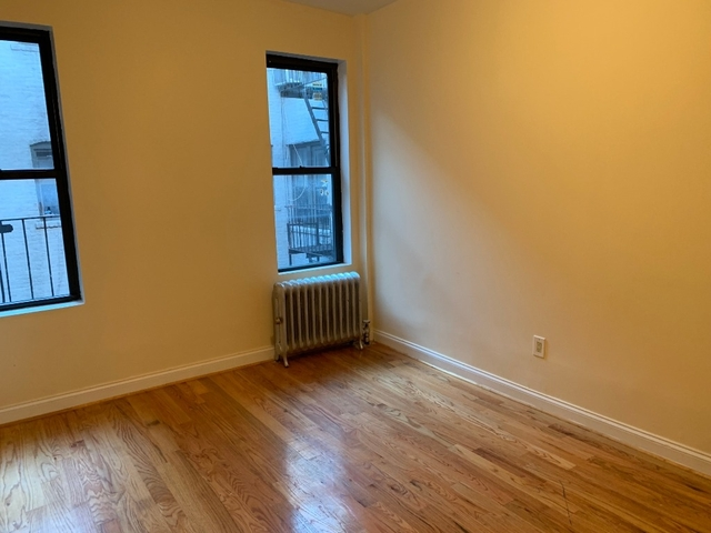 1 Bedroom, Crown Heights Rental in NYC for $1,735 - Photo 1