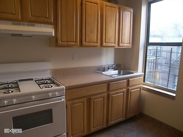 2 Bedrooms, Kingsbridge Heights Rental in NYC for $2,012 - Photo 1