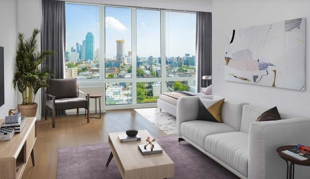 Room, Hunters Point Rental in NYC for $2,666 - Photo 1