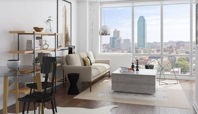 Room, Hunters Point Rental in NYC for $2,666 - Photo 2