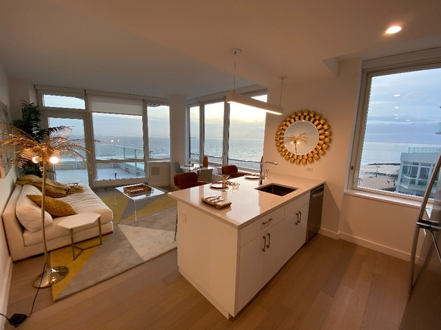 2 Bedrooms, Coney Island Rental in NYC for $4,255 - Photo 1