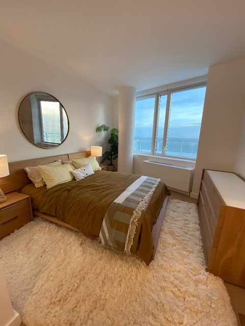 2 Bedrooms, Coney Island Rental in NYC for $4,255 - Photo 2