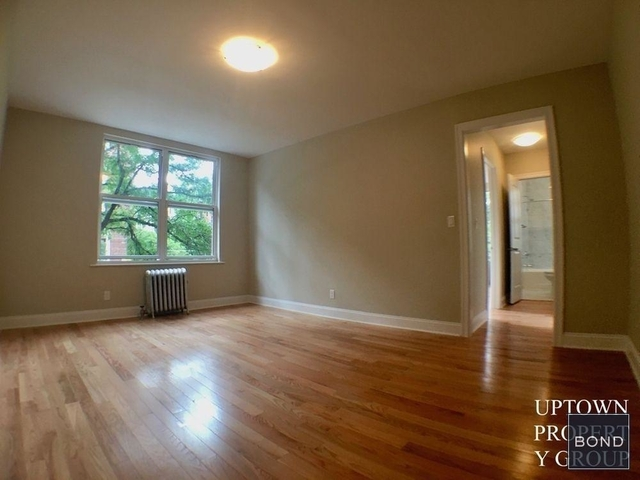 2 Bedrooms, Fort George Rental in NYC for $2,370 - Photo 2