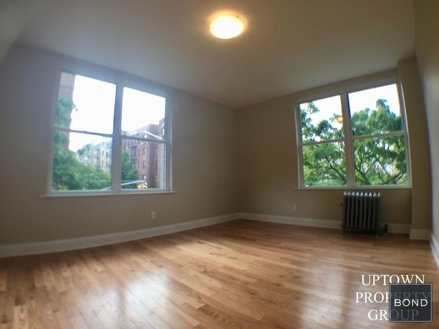 2 Bedrooms, Fort George Rental in NYC for $2,370 - Photo 1