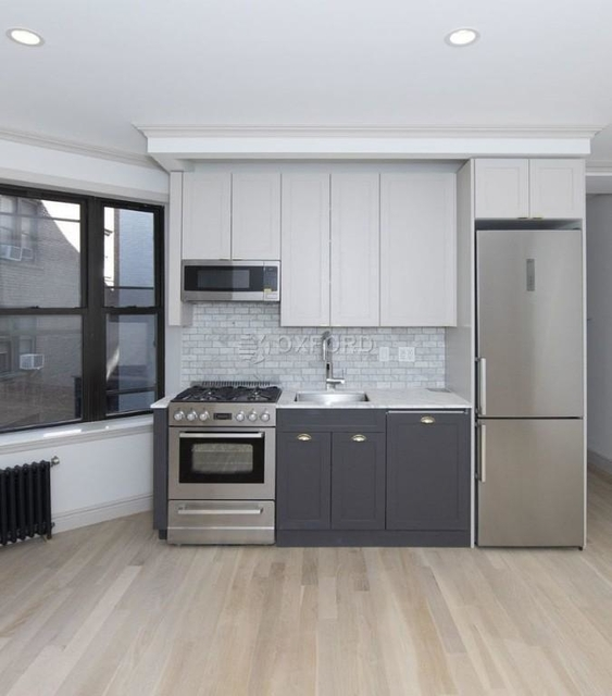 4 Bedrooms, West Village Rental in NYC for $9,000 - Photo 1