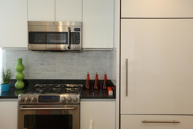 1 Bedroom, Lincoln Square Rental in NYC for $5,577 - Photo 2