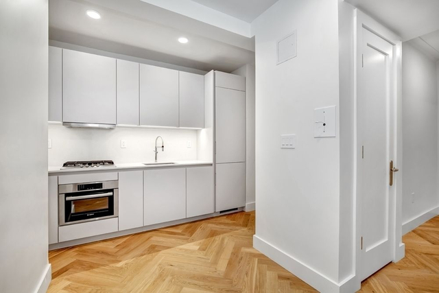 2 Bedrooms, Gramercy Park Rental in NYC for $4,638 - Photo 2
