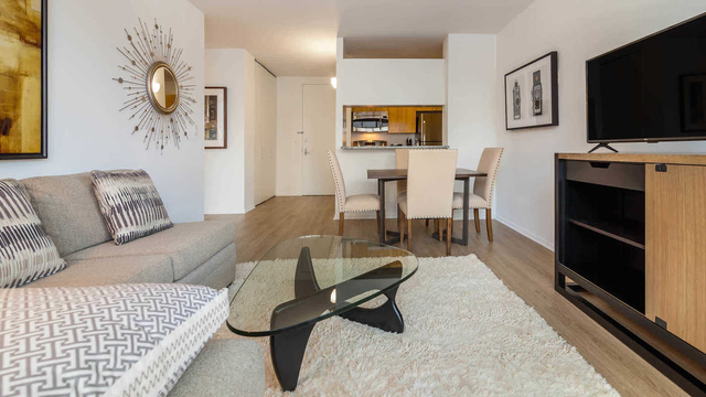 1 Bedroom, Chelsea Rental in NYC for $4,714 - Photo 1