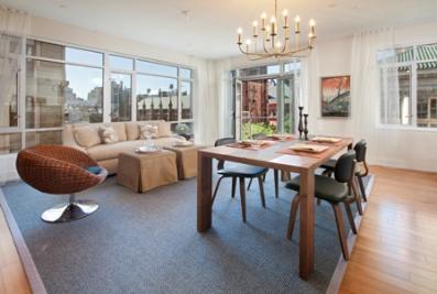 1 Bedroom, Brooklyn Heights Rental in NYC for $4,900 - Photo 1