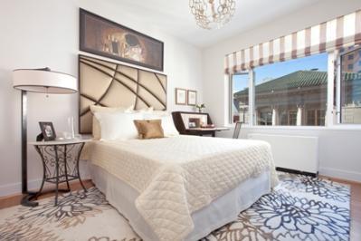 1 Bedroom, Brooklyn Heights Rental in NYC for $4,900 - Photo 2