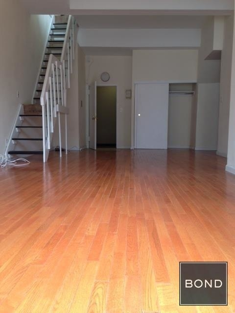 1 Bedroom, Gramercy Park Rental in NYC for $6,154 - Photo 2