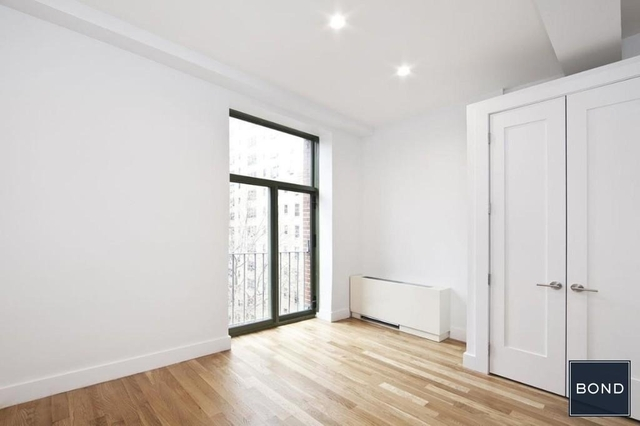 Studio, Gramercy Park Rental in NYC for $2,770 - Photo 2