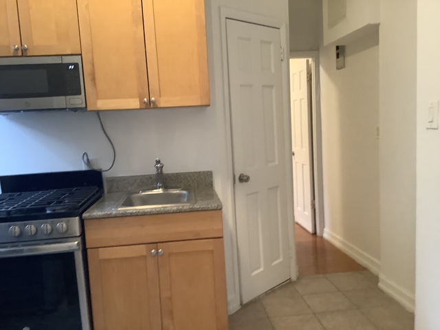2 Bedrooms, East Village Rental in NYC for $2,782 - Photo 2