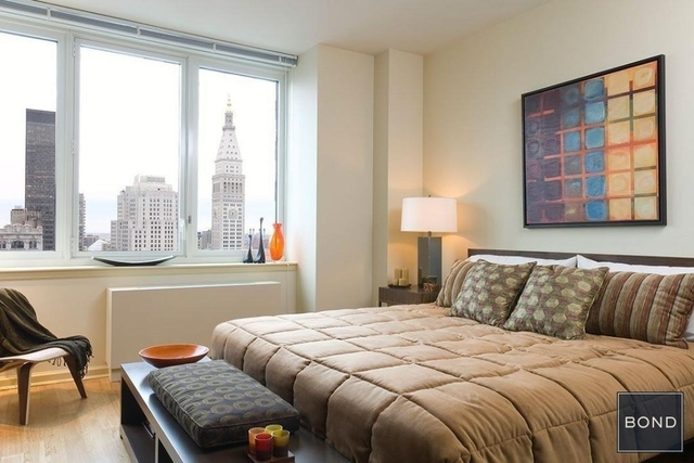 1 Bedroom, NoMad Rental in NYC for $5,795 - Photo 2