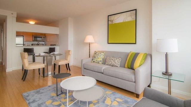 1 Bedroom, Alphabet City Rental in NYC for $4,015 - Photo 2