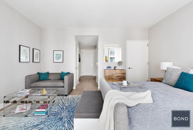 Studio, Flatiron District Rental in NYC for $4,595 - Photo 2