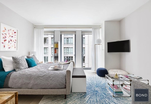 Studio, Flatiron District Rental in NYC for $4,595 - Photo 1