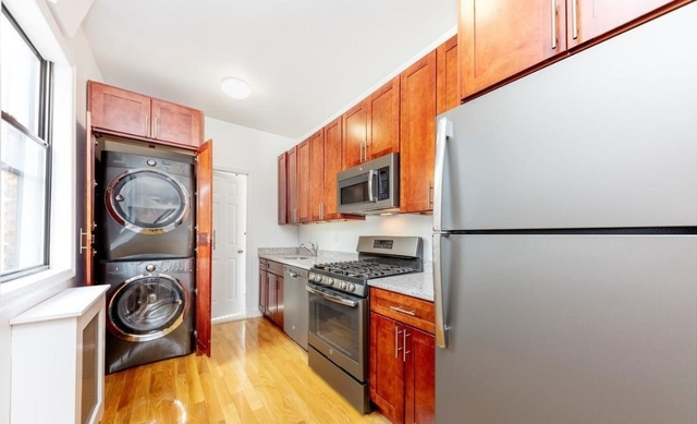 2 Bedrooms, Upper East Side Rental in NYC for $3,325 - Photo 1