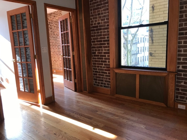 2 Bedrooms, Turtle Bay Rental in NYC for $3,695 - Photo 2