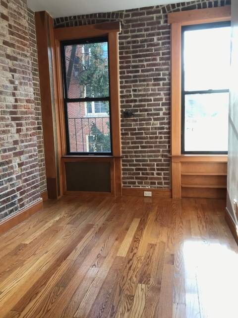 2 Bedrooms, Turtle Bay Rental in NYC for $3,695 - Photo 1