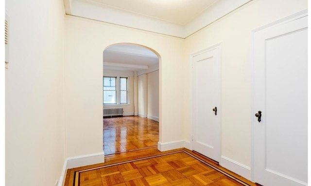 Studio, Lenox Hill Rental in NYC for $3,525 - Photo 1