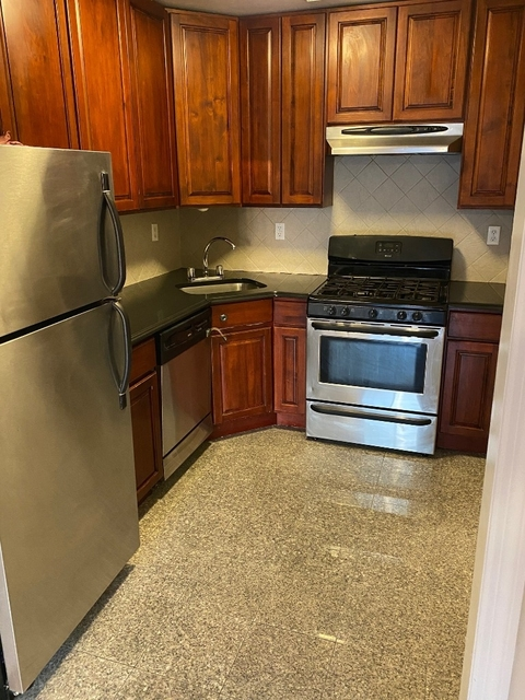 3 Bedrooms, Co-Op City Rental in NYC for $2,300 - Photo 1
